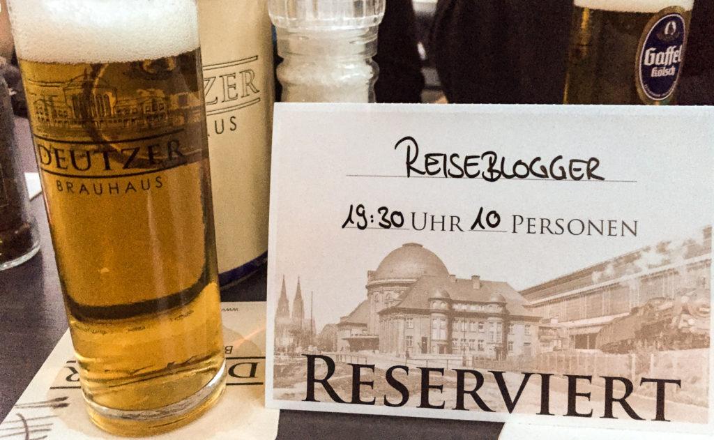 Foto: Ingo Busch - www.reise-wahnsinn.de